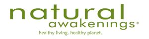 Natural Awakenings