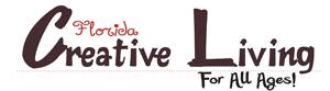 Florida Creative Living