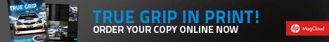 True Grip