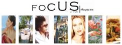 Focus Magazine of SWFL