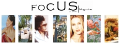 Focus Magazine of SWFL