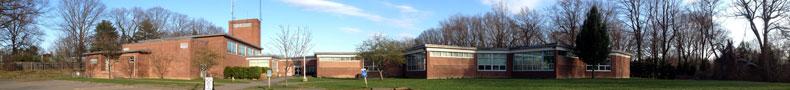 Ridge Road Elementary