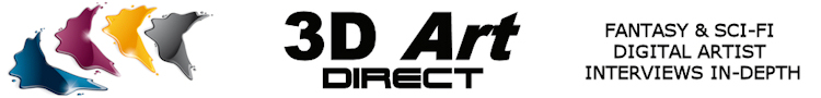 3D Art Direct