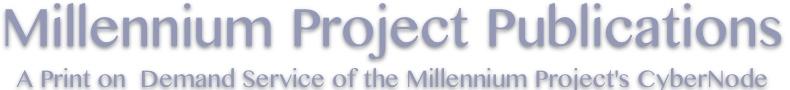 Millennium Project CyberNode