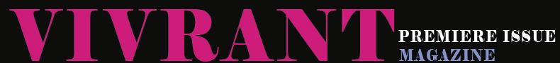 Vivrant Magazine