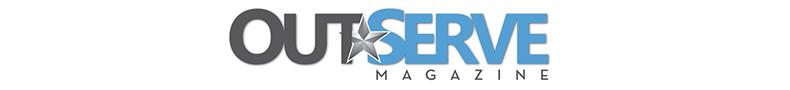 OutServe Magazine