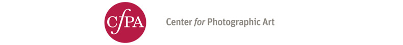 Center for Photographic Art
