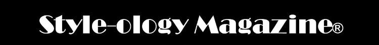 Style-ology Magazine
