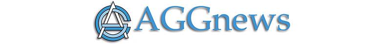 American Glass Guild Newsletter