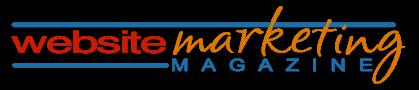Website Marketing Magazine