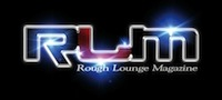 Rough Lounge Magazine