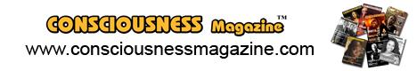 Consciousness Magazine