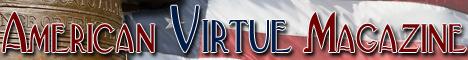 American Virtue Magazine