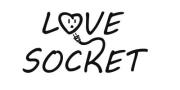 Love Socket Vol 1