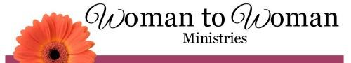 Woman to Woman Magazine