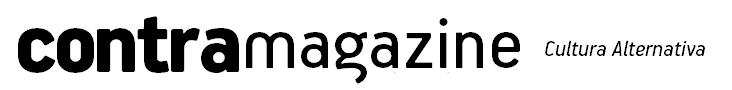 Contra Magazine