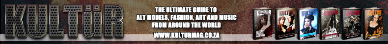 Kultur Mag