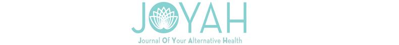 JOYAH magazine