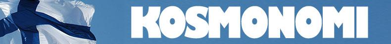 Kosmonomi 2006