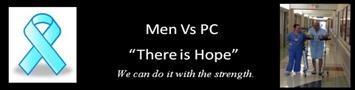 Men vs PC Collection