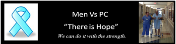Men vs PC Collection