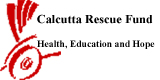 Calcutta Rescue Fund Newsletters