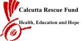Calcutta Rescue Fund Newsletters