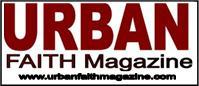 URBAN FAITH Magazine