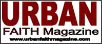 URBAN FAITH Magazine
