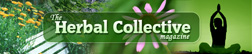 Herbal Collective