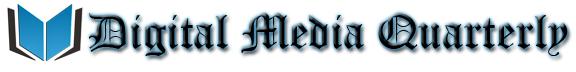 Digital Ethos Journal