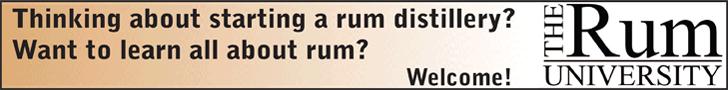 The Rum University