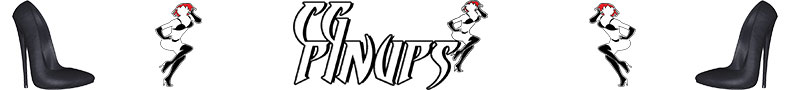 CGPinups