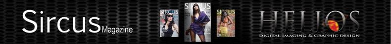 Sircus Magazine