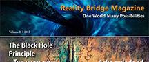 Reality Bridge Magazine