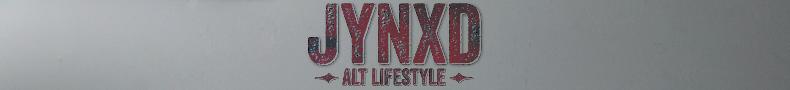 Jynxd Alt Lifestyle