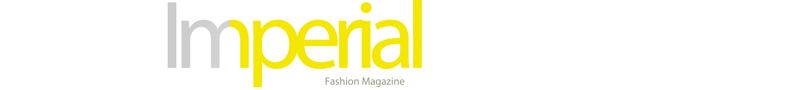 Imperial Magazine