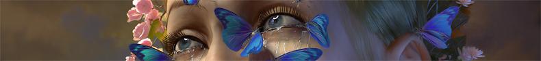 """MIROIR MAGAZINE • """"Memoire"""" Collection"""