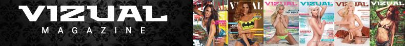 Vizual Magazine