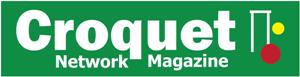 Croquet Network