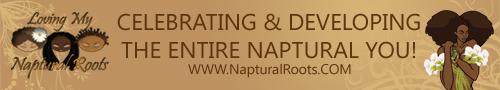 Naptural Roots