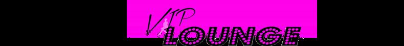 VIP Lounge Editions