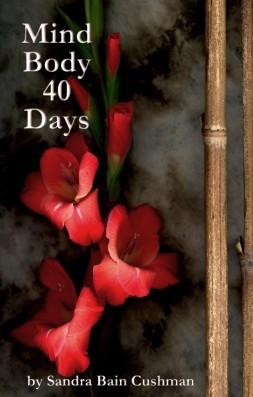 Mind Body 40 Days
